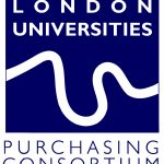 London Universities Procurement Consortium (LUPC) Framework for Occupational Health and Wellbeing for Students and Staff.