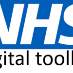 NHS Data Security Protection Toolkit