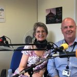 Brooklands Radio Interview