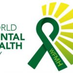 World Mental Health Awareness Day