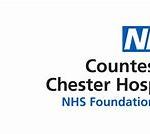 KML Occupational NHS Framework Contract Success