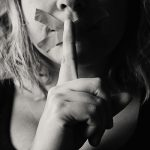 Menopause Awareness – breaking the stigma