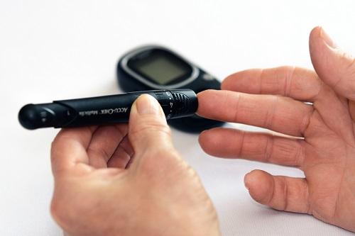 World Diabetes Day 2019