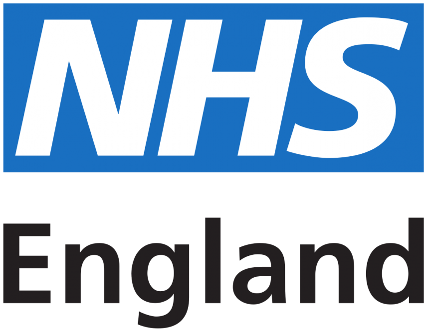 KML awarded a place on NHS England Occupational Health 'Covid Period' Framework